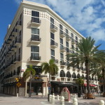 101 Lofts | Downtown West Palm Beach Condos For Sale | LIVEWPB