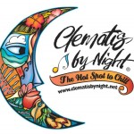 Clematis By Night | Downtown West Palm Beach Events | LiveWPB