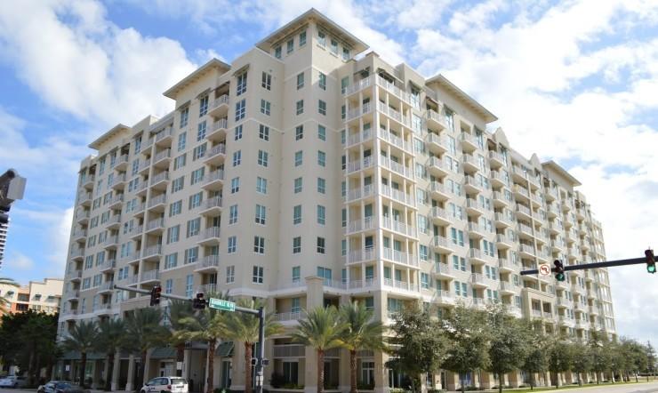City Palms West Palm Beach Condos For Sale Livewpb