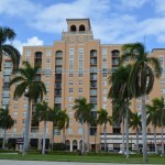 CityPlace Tower | Downtown West Palm Beach Condos For Sale | LIVEWPB