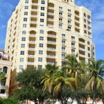 Esplanade | Downtown West Palm Beach Condos For Sale | LIVEWPB