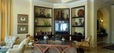 Montecito Lounge