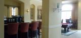 Montecito Clubhouse
