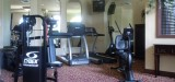 Montecito Fitness Room 2
