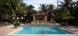 Montecito Pool 1