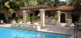 Montecito Pool 2
