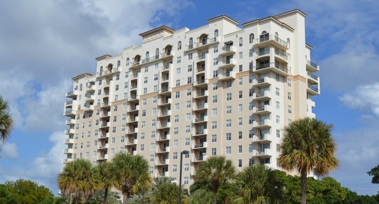 Montecito West Palm Beach Condos For Sale and For Rent