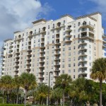 Montecito | Downtown West Palm Beach Condos  For Sale| LIVEWPB