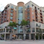 Prado | Downtown West Palm Beach Condos For Sale | LIVEWPB
