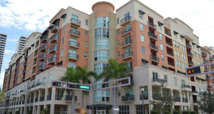 The Prado West Palm Beach Condos For Sale | LiveWPB