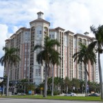 South Tower CityPlace | Downtown West Palm Beach Condos For Sale | LIVEWPB