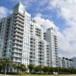 The Edge | Downtown West Palm Beach Condos For Sale | LIVEWPB