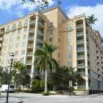 The Metropolitan | Downtown West Palm Beach Condos For Sale | LIVEWPB