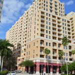 The Strand | Downtown West Palm Beach Condos For Sale | LIVEWPB