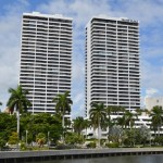 Trump Plaza | Downtown West Palm Beach Condos For Sale | LIVEWPB