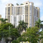Two City Plaza | Downtown West Palm Beach Condos For Sale | LIVEWPB