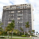 Waterview Towers | Downtown West Palm Beach Condos | LIVEWPB