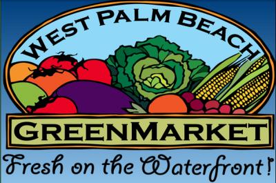 The Prado West Palm Beach Reviews