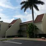 Garden Court Villas | West Palm Beach FL | LIVEWPB
