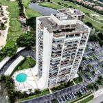 Jefferson Towers | West Palm Beach FL | LIVEWPB
