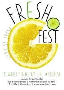 fresh-fest-logo