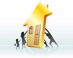 Foreclosure-Graphic