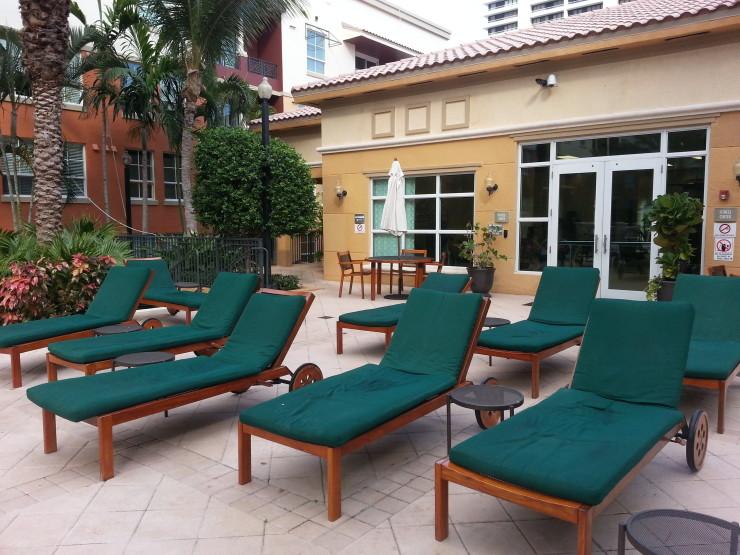 Prado West Palm Beach