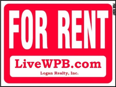 Downtown WPB Condos For Sale and For Rent