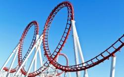 roller-coaster-image