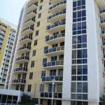 Villa Lofts | Downtown West Palm Beach Condos For Sale | LIVEWPB