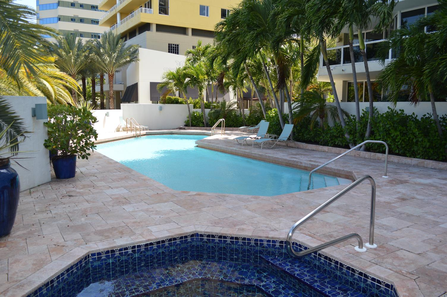 Villa Lofts West Palm Beach Condos For Sale Livewpb
