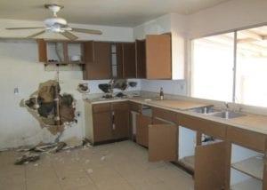 Foreclosure-Kitchen-image
