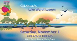 LagoonFest - Image