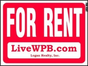 For-Rent-Sign-image