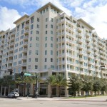 City Palms | Downtown West Palm Beach Condos For Sale | LIVEWPB