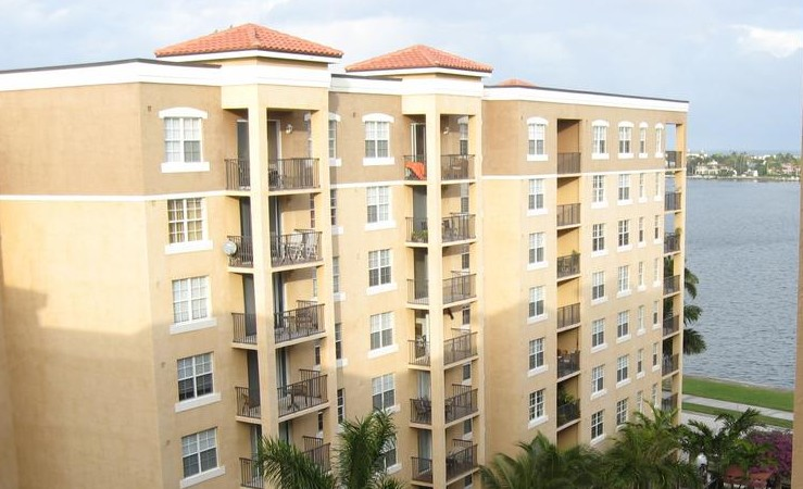 Flagler Pointe West Palm Beach Condos For Sale & for Rent | LiveWPB