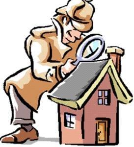 Building-Inspection-ClipArt