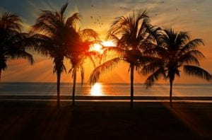 best-beaches-west-palm-beach - image