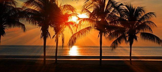 West Palm Beach Beaches >> 10 Best Beaches Near West Palm Beach Livewpb