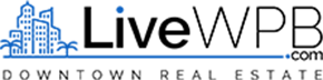 Live WPB Logo