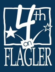 4th-on-Flagler-logo