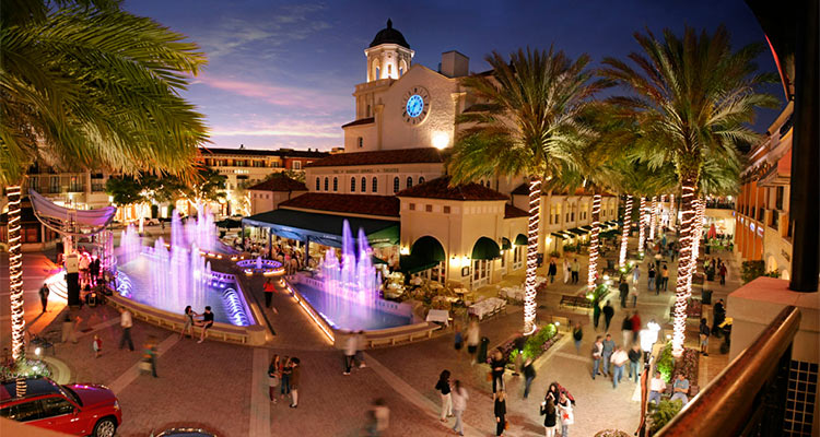 CityPlace-West-Palm-Beach-Image