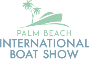 Palm-Beach-International-Boat-Show-Logo