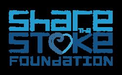STSF-Logo