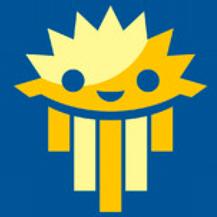 Sunfest-Logo
