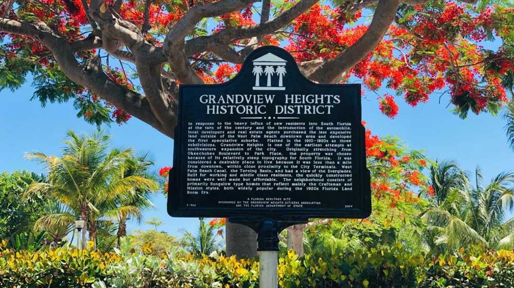 grandview-heights-sign
