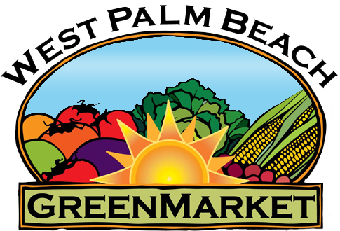 green-market-logo