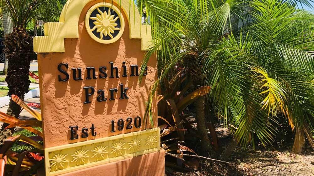 sunshine-park-sign